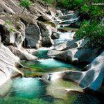 Pide cita para visitar la Reserva Natural Garganta de los Infiernos